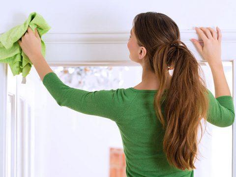recherche femme de ménage montréal rencontre celibataire toulon